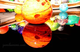 chihuly-17a