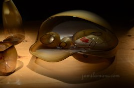 chihuly-2a