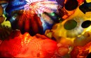 chihuly-5a