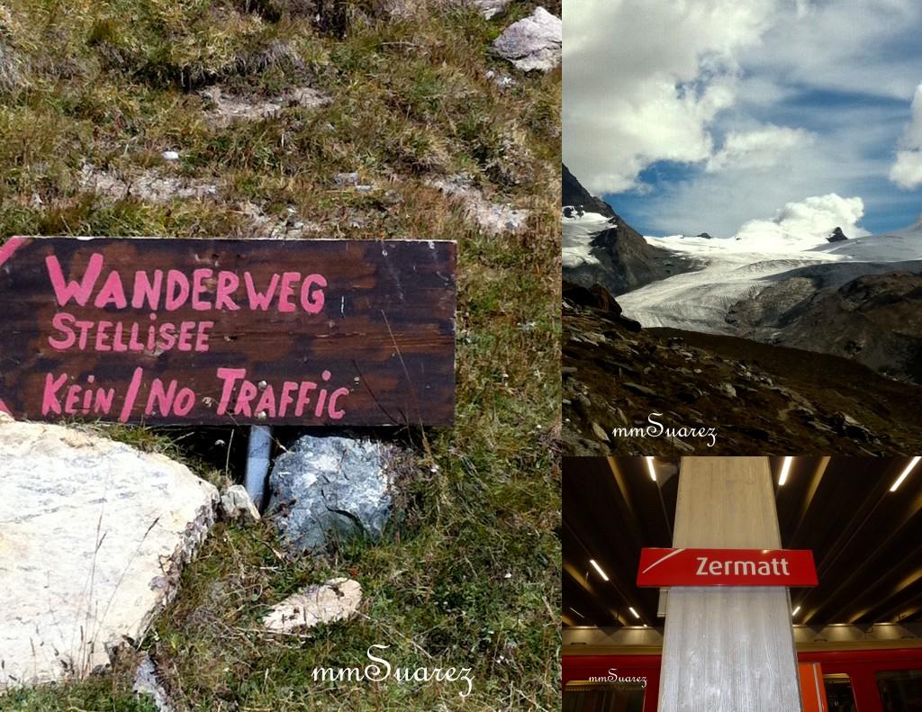 Zermatt, Switzerland 2011