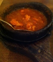 shrimp maghash