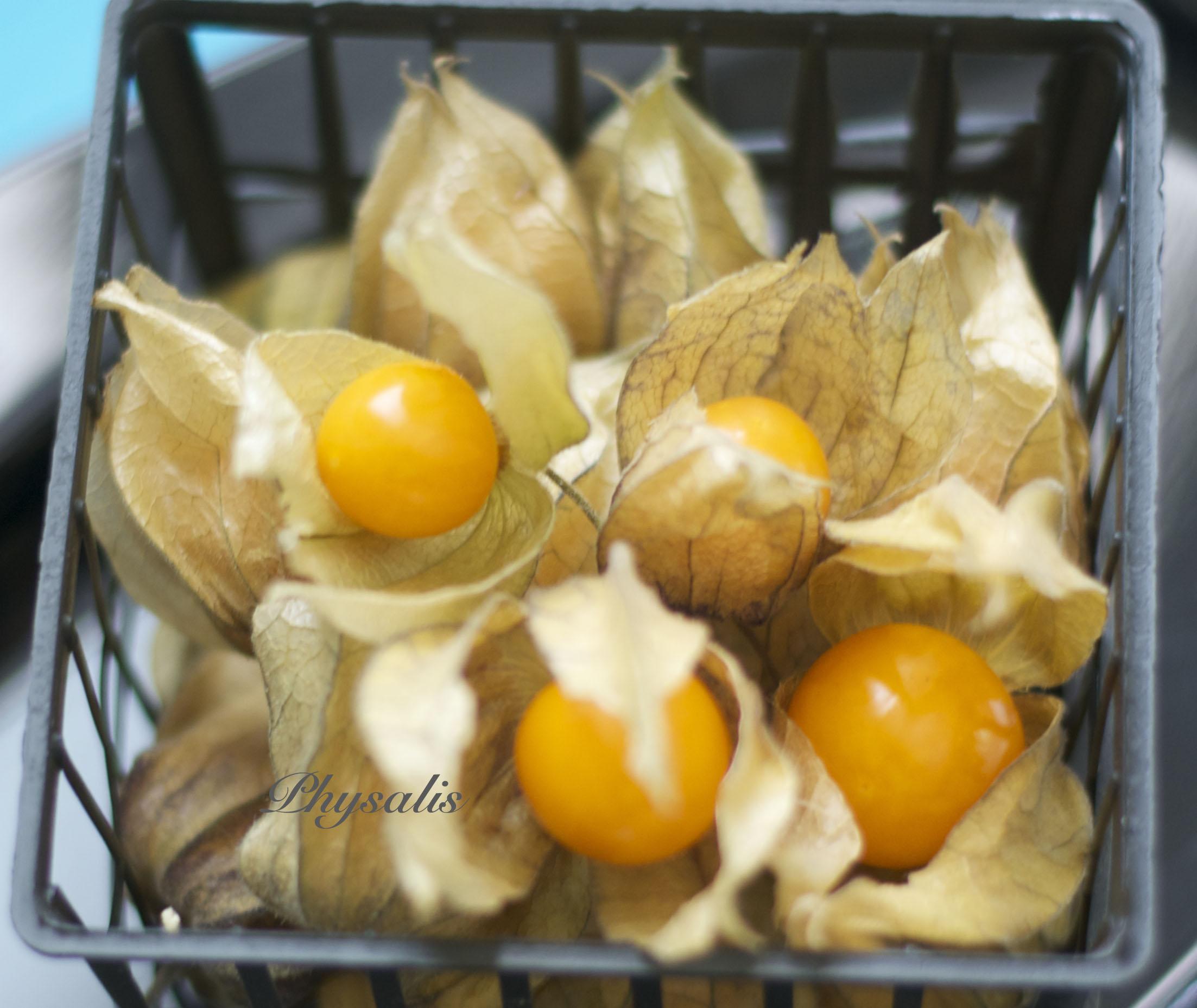 how to choose sweet pineapple
