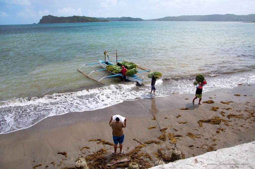 Bagamanoc ,Catanduanes