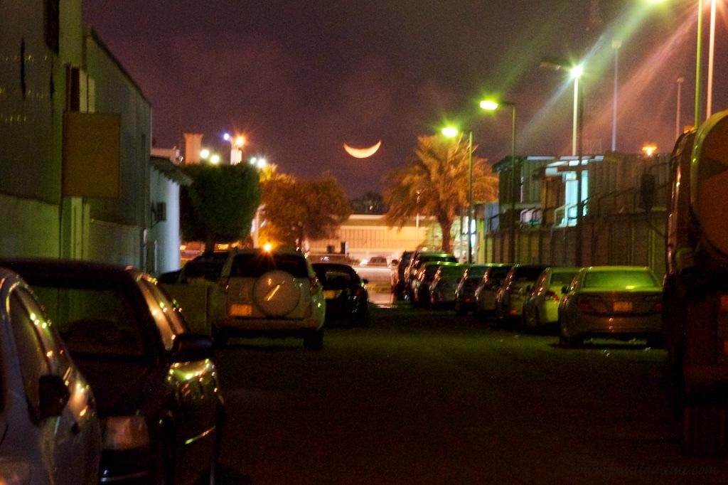 9:35 pm Nov.26,2014 Jeddah,KSA