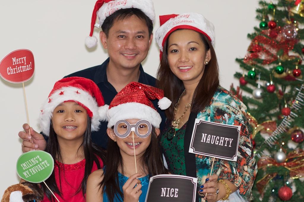 2014-12-26 at 01-51-13