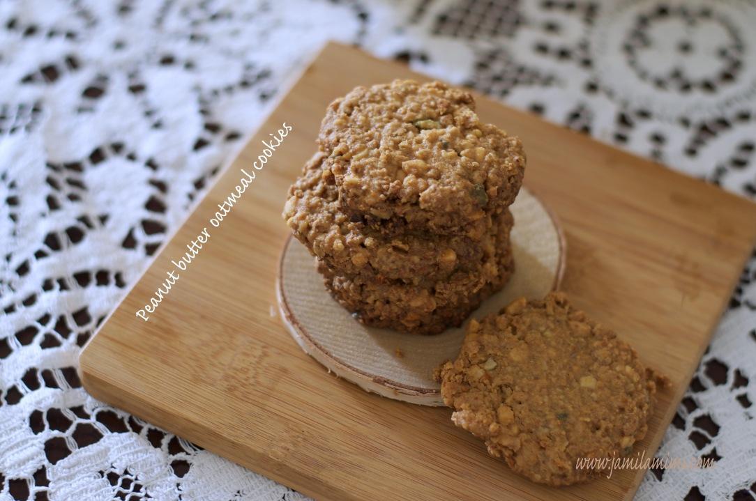 DSC_8102cookies