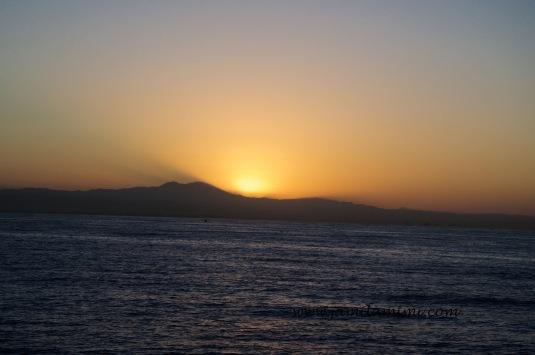 sunrise10