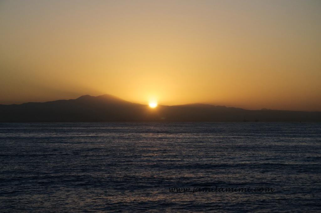sunrise13
