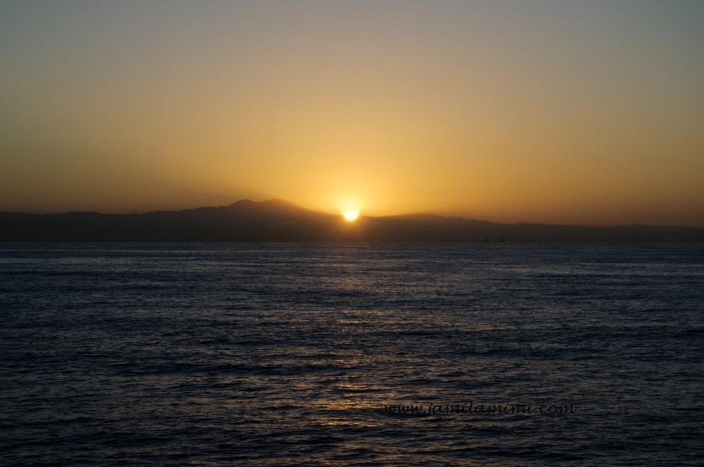 sunrise15