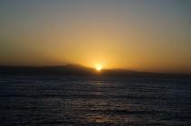 sunrise16
