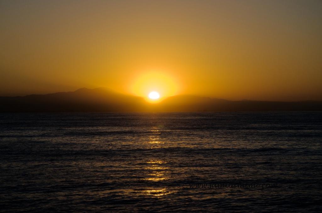sunrise17