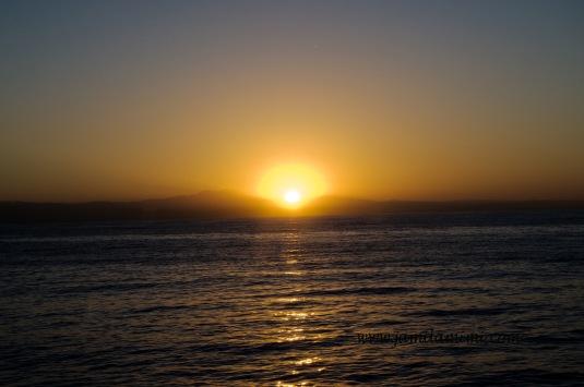 sunrise18