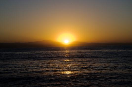 sunrise19
