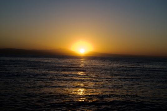 sunrise20