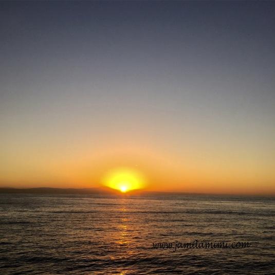 sunrise22