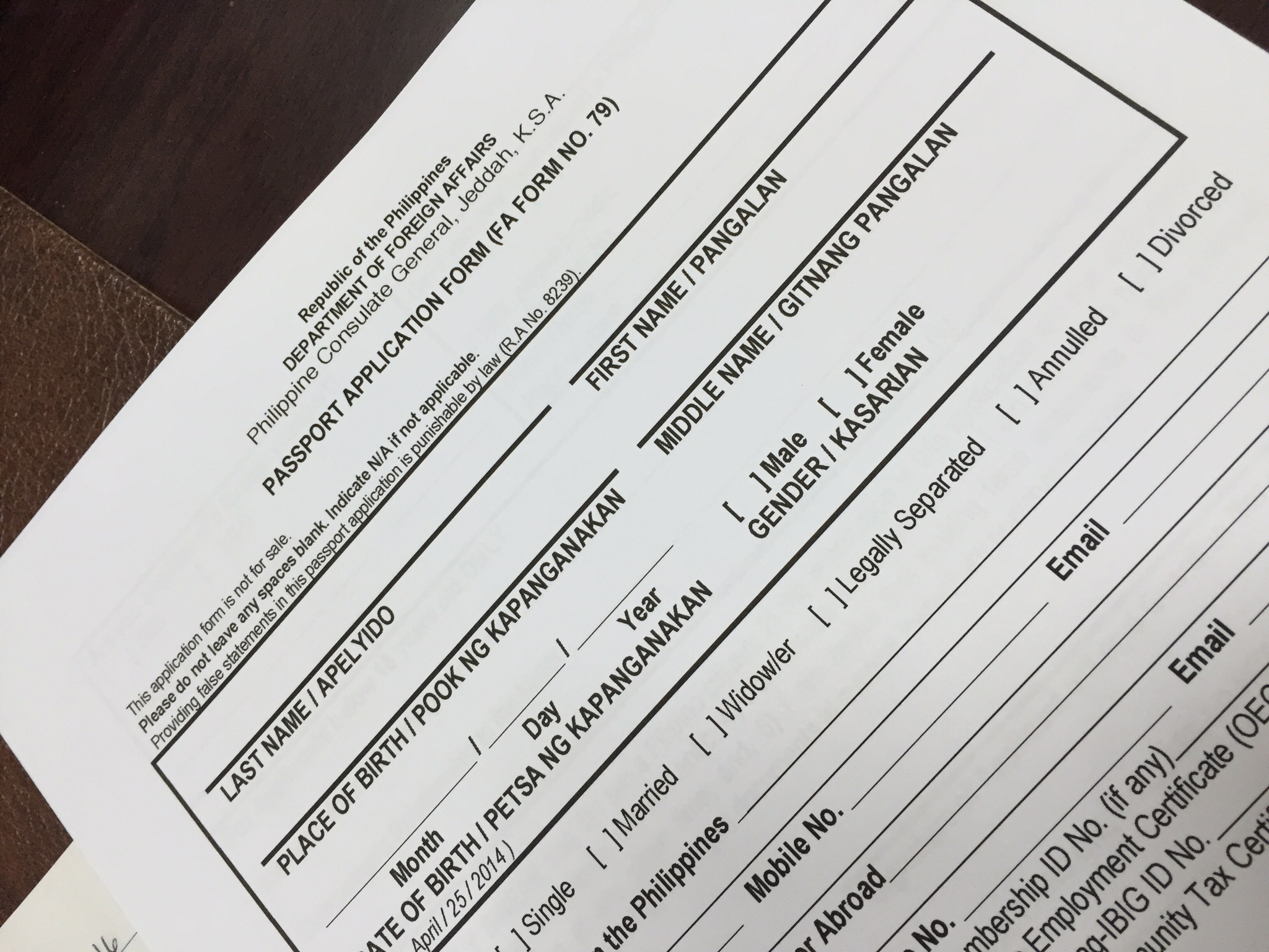 professional resume examples 2013 teacher resume cover letter brief description of resume