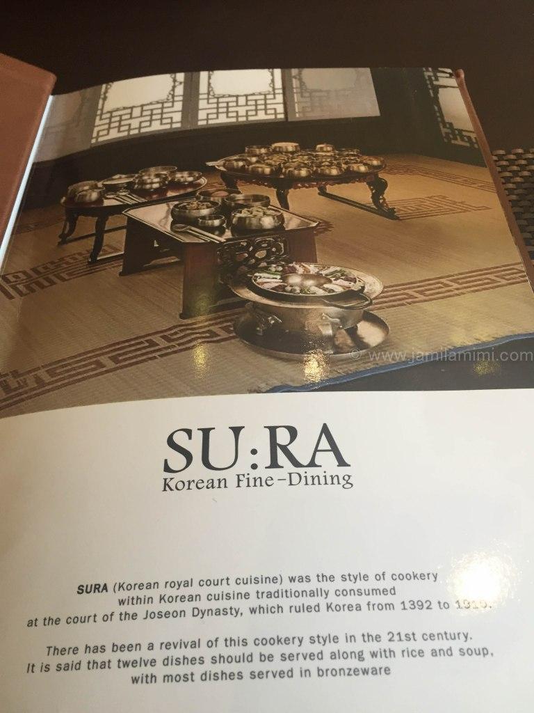 sura-4269