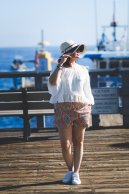 20150918_Catalina_Vacation_12