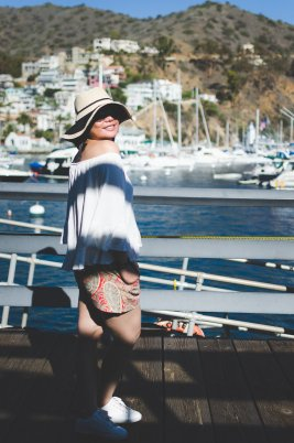 20150918_Catalina_Vacation_14